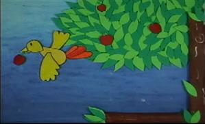 frutinhas2