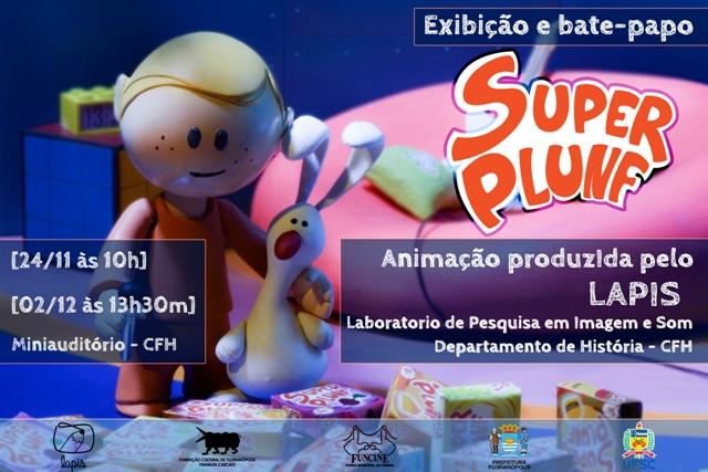 CARTAZ SUPER PLUNF SITE_reduzido